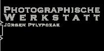 photographische werkstatt