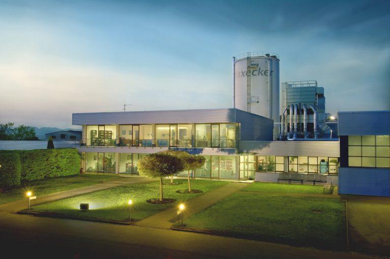 photographische-werkstatt-daxecker-holzindustrie